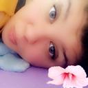 ash9619 userimage