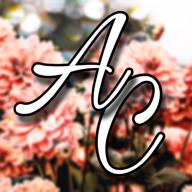 aury31 userimage