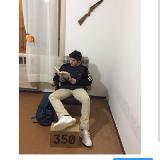 bansia userimage
