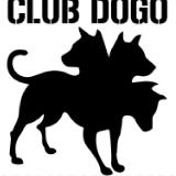 bebos80 userimage