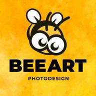 beeart userimage