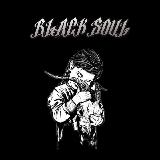 blacksoul666 userimage