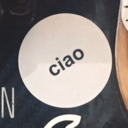 ciaoinvasion userimage