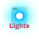 coverlights userimage