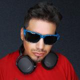 cozzitv userimage