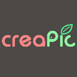 creaPic userimage