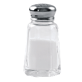 cupofsalt userimage