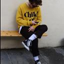 david55 userimage