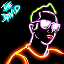 davidpiace userimage