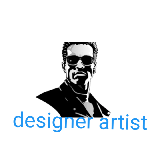 designerartist userimage