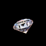 diamondrcrd userimage