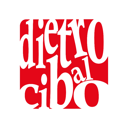 dietroalcibo userimage