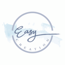 easycreation88 userimage