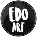 edoart userimage
