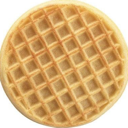 eggosisters userimage