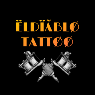 eldiabloo userimage