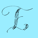 elenadeanseris userimage