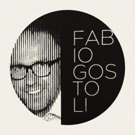fabiogostoli userimage