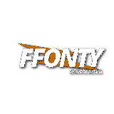 ffonty userimage