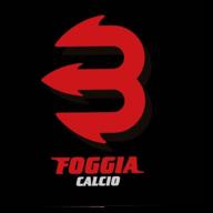foggiacalciofans userimage