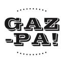 gazpa userimage