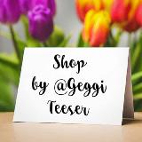 geggi userimage