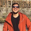 giorgiococ userimage