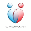 gliaccompagnatori userimage