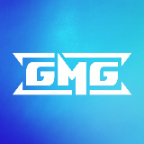 gmofficial userimage