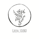 greensound userimage