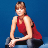 hollyvalance userimage