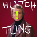 hutchtung userimage