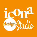 iconadesign userimage
