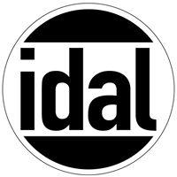 idal126 userimage