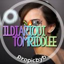 ildiarioditomriddlee userimage