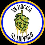 inboccaalluppolo userimage