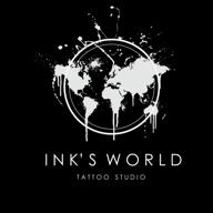 inksworld userimage