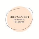 iriscloset userimage