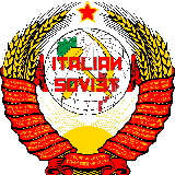 italiansoviet userimage