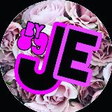 je89 userimage