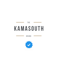 kamasouth userimage