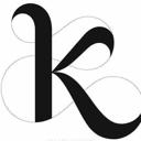 kiki89 userimage
