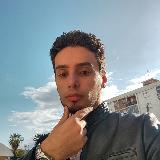 krimeros userimage