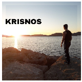 krisNos userimage