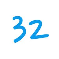 lejo32 userimage