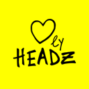 lovelyheadz userimage