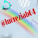 lucreziab04 userimage