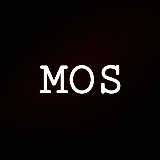 m0s userimage