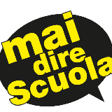 maidirescuola userimage