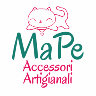 mapecreations userimage